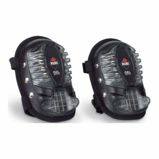 Rubi Gel Kneepads