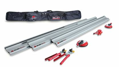Rubi Slim Tile Cutter