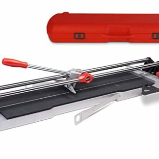 Rubi Speed 36 inch tile cutter