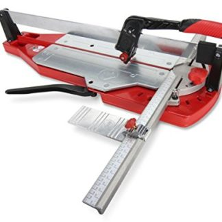 Rubi TP-93-T 36 in Tile Cutter