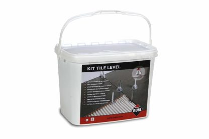 Rubi Tile Level Kit